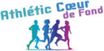ATHLETIC COEUR DE FOND (ACF)