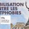 MOBILISONS-NOUS CE DIMANCHE 21 OCTOBRE !