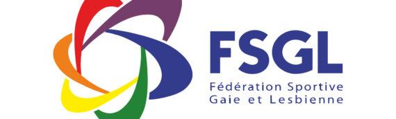 FSGL – Lancement de la procédure electorale