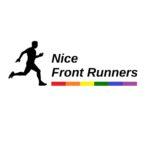 FRONTRUNNERS DE NICE (LES)