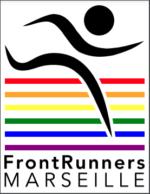 FRONTRUNNERS DE MARSEILLE (LES)