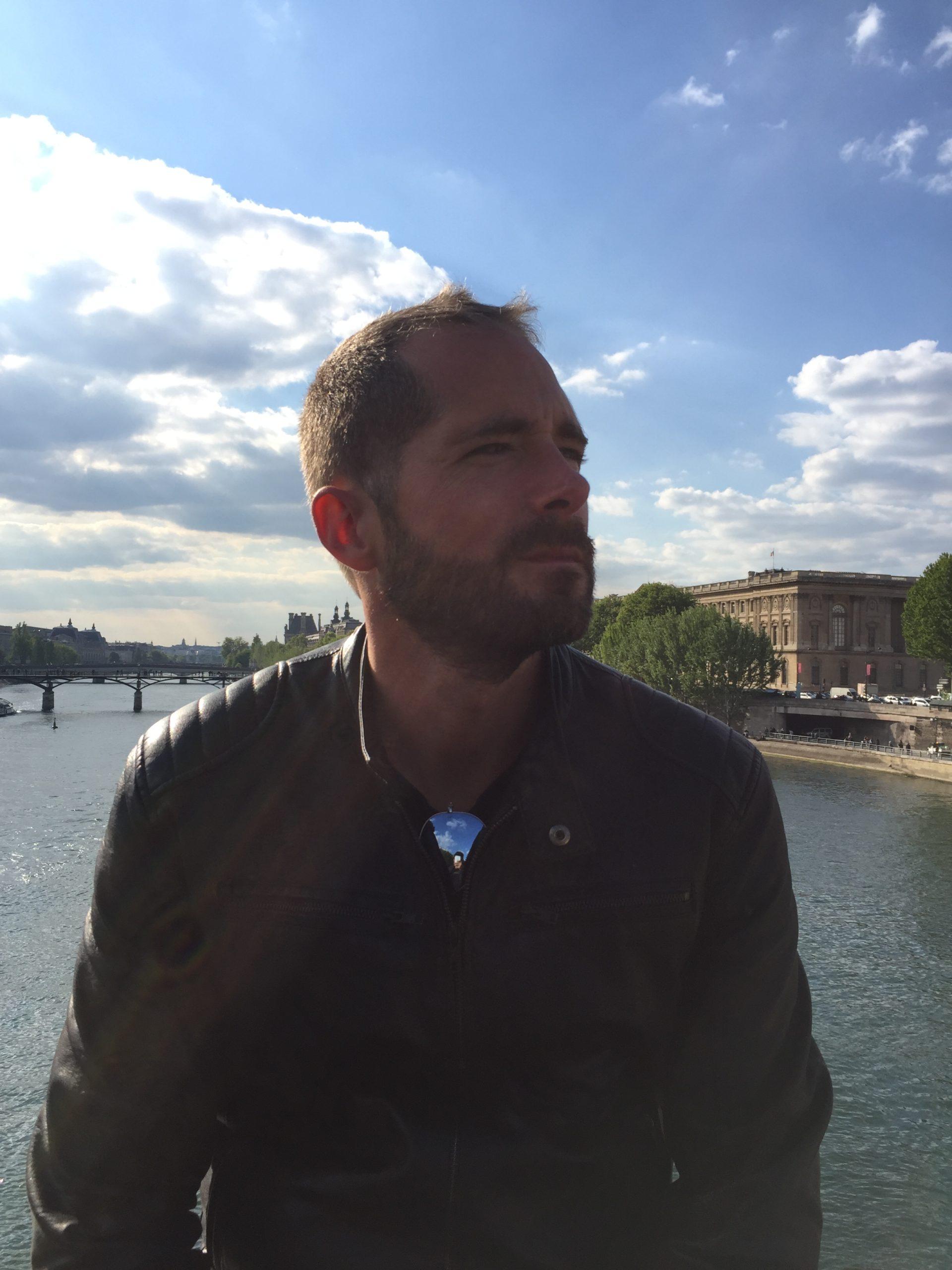 Sébastien Demont