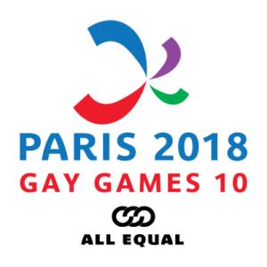 PARIS 2018 - AG 2019 @ Paris, France