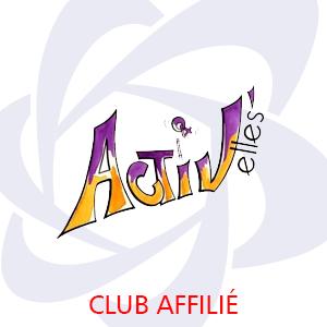 Logo Activ'Elles04