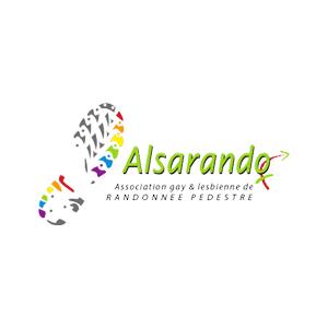 Logo Alsarando