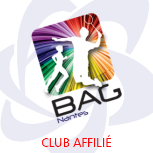 Logo Bag Nantes