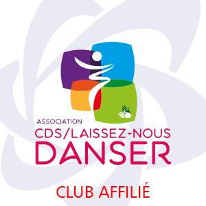 Logo CDS