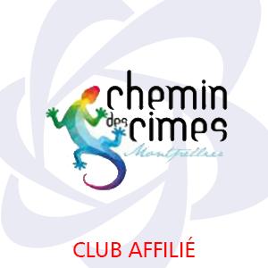 Logo Chemin des Cimes