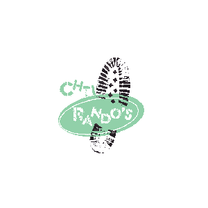 Logo ChtiRando's