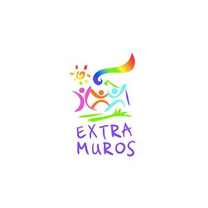 Logo Extra Muros