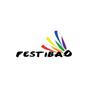 Logo Festibad