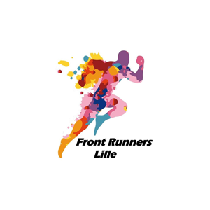 Logo Front Runners Lille