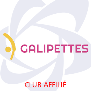 Logo Galipettes