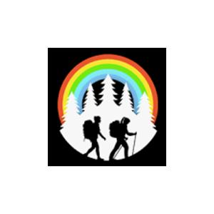 Logo Les Benines d Api