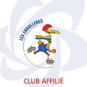 Logo Les Enrollers