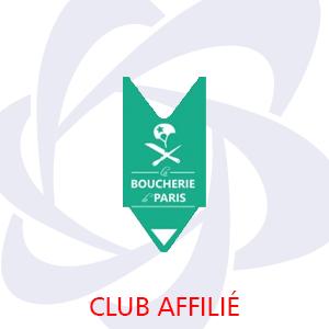 Logo Les Quads de Paris