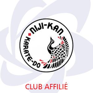 Logo Niji-kan