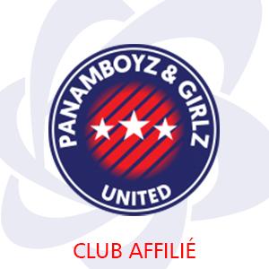Logo PanamBoyz&Girlz