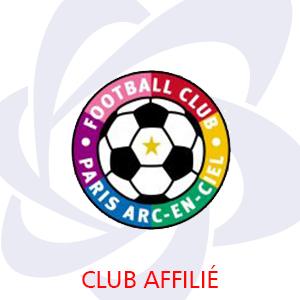Logo Paris ArcEnCiel