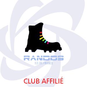 Logo Randos