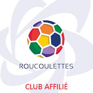 Logo Roucoulettes