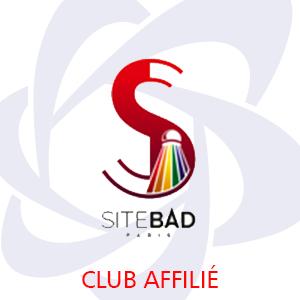Logo Sitebad