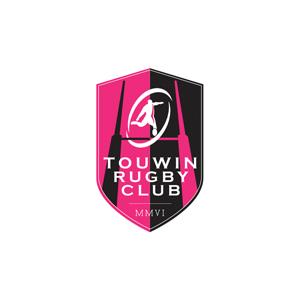 Logo Touwin