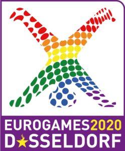 Eurogames 2020 @ Düsseldorf, Allemagne
