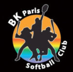 BK PARIS SOFTBALL CLUB