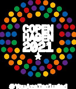 Eurogames 2021 @ Copenhagen, Danemark