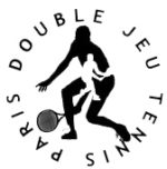 DOUBLE JEU TENNIS PARIS (DJTP)