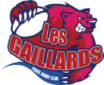 GAILLARDS PARISIENS (LES)