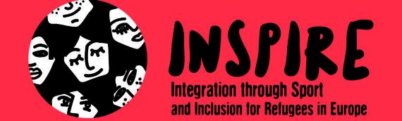Comment faciliter l'inclusion des réfugié.e.s dans les clubs sportifs ?