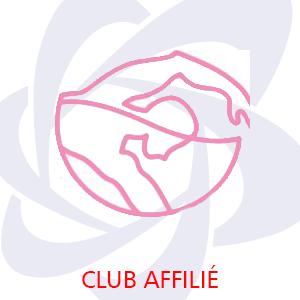 logo Cercle du Marais