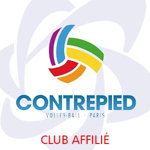 logo Contrepied