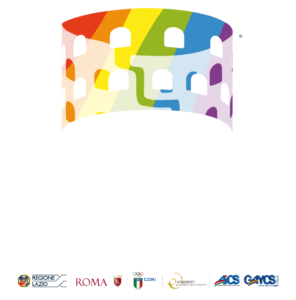 Eurogames 2019 @ Rome, Italie