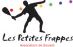 PETITES FRAPPES (LES)