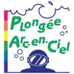 PLONGEE ARC-EN-CIEL